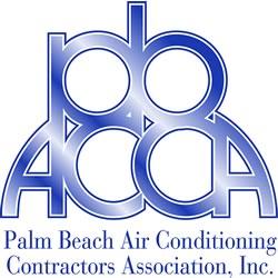 PBACCA Logo