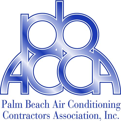 Palm Beach Air Conditioning contractors Association, Inc