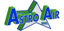 Member - Astro Air