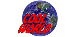 Member - Cool World Air Conditioning