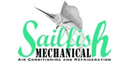 Member - Sailfish Mehanical