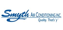 Member - Smyth Air Conditioning