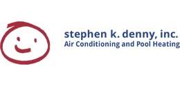 Member - Stephen K Denny