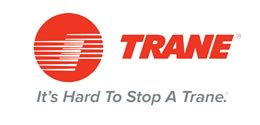Member - Trane