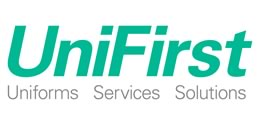 Member - Unifirst