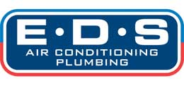 Member - EDS Air Conditioning & Plumbing