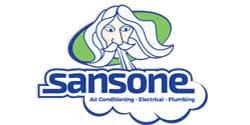 Sansone AC