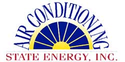 State Energy, Inc.