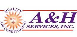 Member - A&H Services, Inc.