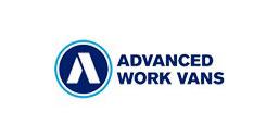 Member - Advanced Work Vans