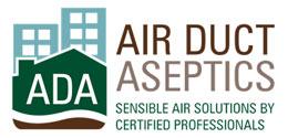 Member - Air Duct Aseptics