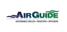 Member - AirGuide