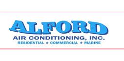 Member - Alford Air Conditioning