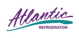 Atlantic Refrigeration