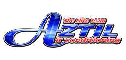 Aztil HVAC Repair & Air Conditioning Services