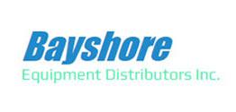Bayshore Equipment Distributors