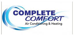 Member - Complete Comfort