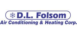 Member - D.L. Folsom