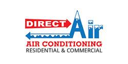 Member - Direct Air
