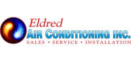 Member - EldredAir Conditioning