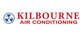 Member- Kilbourne Air Conditioning