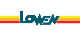 Member - Lowen Air Conditioning