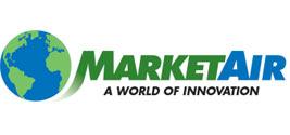 Member - MarketAir