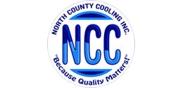 Member - North County Cooling