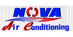 Member - Nova Air