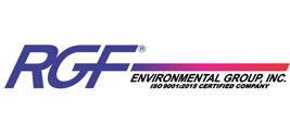 Member - RGF Environmental Group