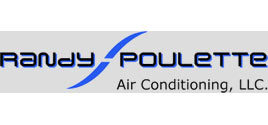 Member - Randy Poulette Air Conditioning