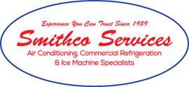 Member - Smithco Services