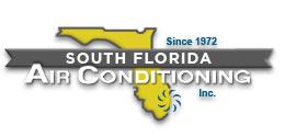 Member - South Florida Air Conditioning