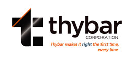 Member - Thybar